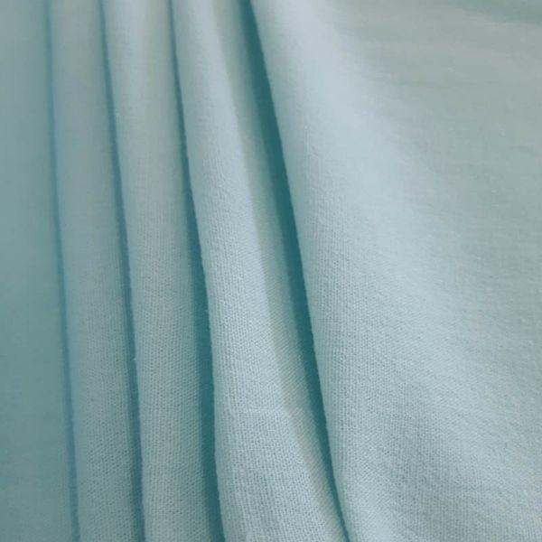 Lino azul DZN2551