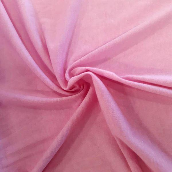 Punto de algodón DZN3315