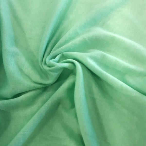 Punto de algodón DZN3318