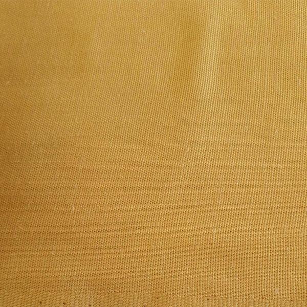 Lino amarillo DZN893