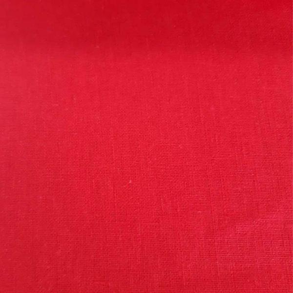Lino rojo T3259