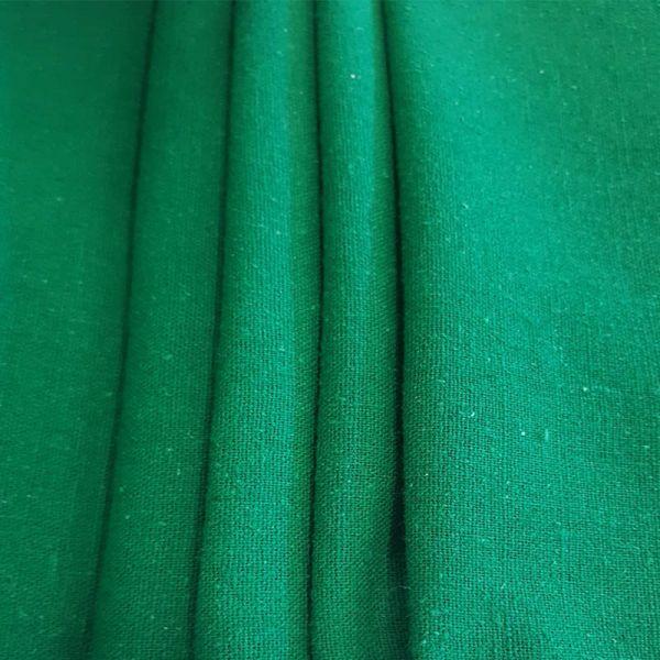 Lino verde T3260