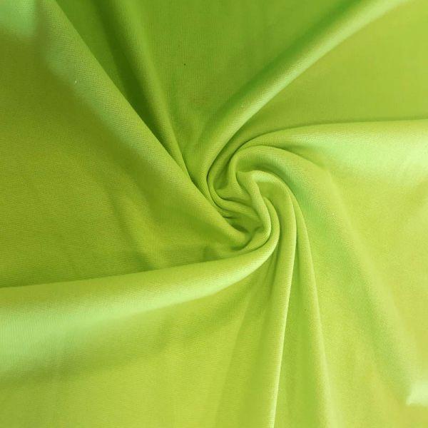 Punto de algodón T7922