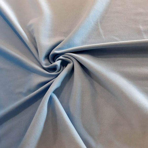 Punto de algodón T7923