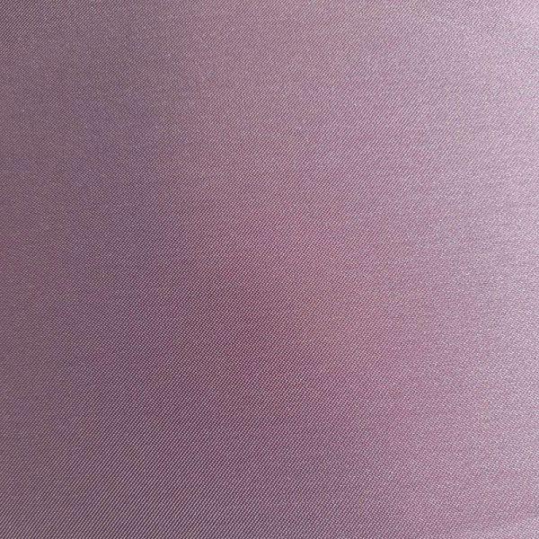 Mikado Seda doble face,Malva gris